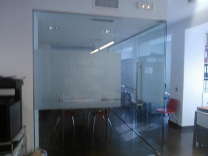 limpieza de oficinas y despachos vga servicios y limpiezas