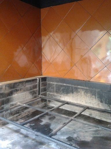 Servicios especiales de limpieza vga servicios y limpiezas - Paelleros de obra ...