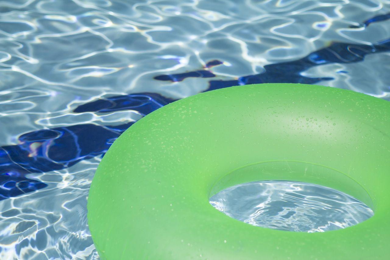 Te damos las recomendaciones para mantener limpiar la piscina