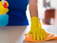 Limpieza de Oficinas - VGA Empresa de limpieza en Valencia