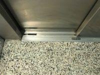 Limpieza ascensores y guias -VGA empresa limpieza Valencia