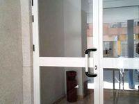 Limpieza portal - VGA empresa limpieza Valencia