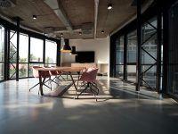 Limpieza de Sala Reuniones - VGA Empresa de limpieza en Valencia
