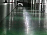 Limpieza de garajes en Valencia 6- VGA Servicios de limpieza