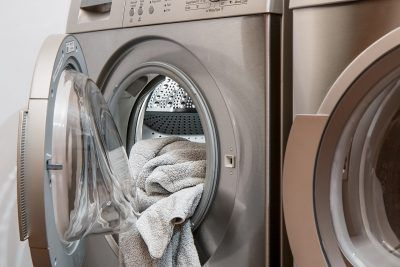 5 trucos de los expertos para que tu lavadora dure más años