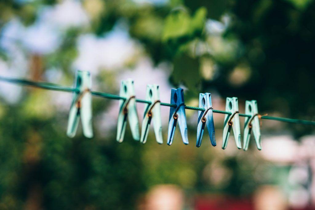 Ventajas de tener un calendario de tareas para el hogar