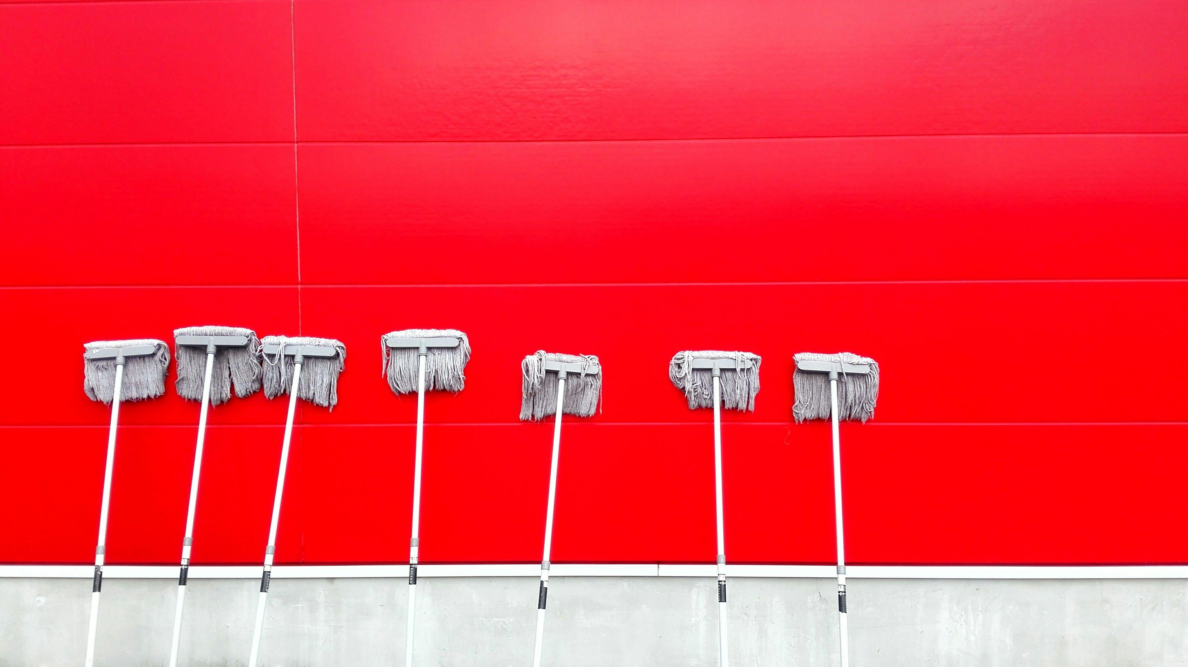 Trucos de limpieza expertos para el hogar