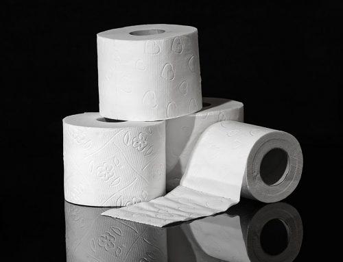 Más de mil millones de personas carecen de acceso al WC