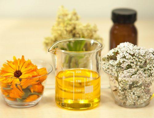 Cómo hacer jabón casero natural con aceite usado, paso a paso