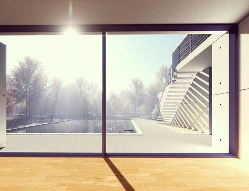 Cómo limpiar las ventanas sin dejar marcas: 4 consejos