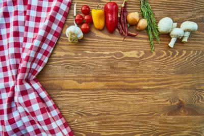 Trucos y consejos para cocinar sin ensuciar (y limpiar menos)