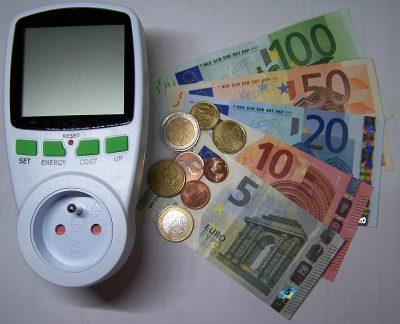 7 consejos para ahorrar en la factura de la luz todos los meses