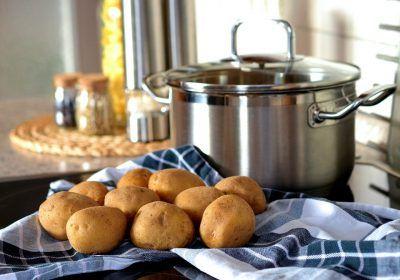 Cómo eliminar los malos olores en la cocina fácil y rápido