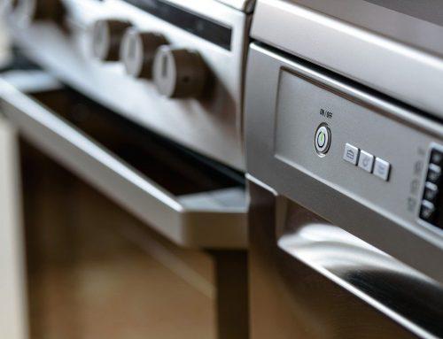 Estas son las averías de electrodomésticos más frecuentes