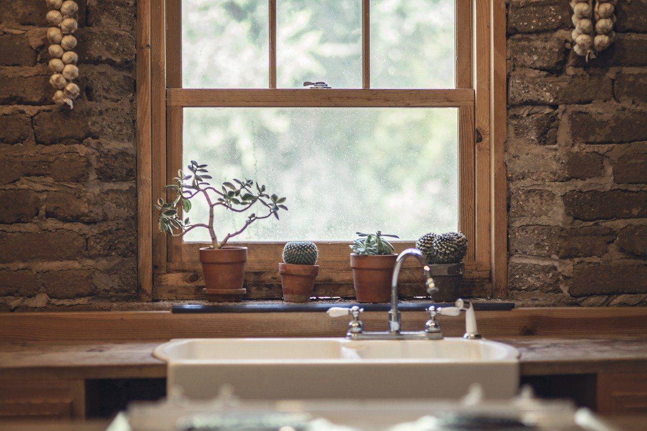 7 consejos efectivos para pasar menos calor en casa