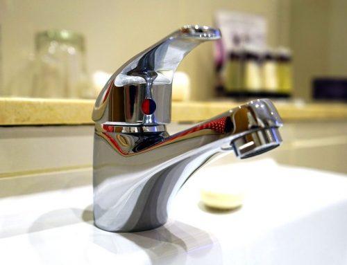 7 sencillas claves para ahorrar agua en tu día a día