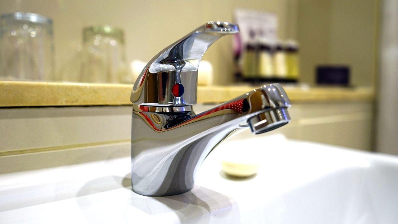 trucos para ahorrar agua