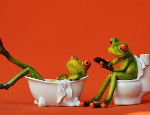 Cómo quitar el mal olor del baño con estos trucos caseros