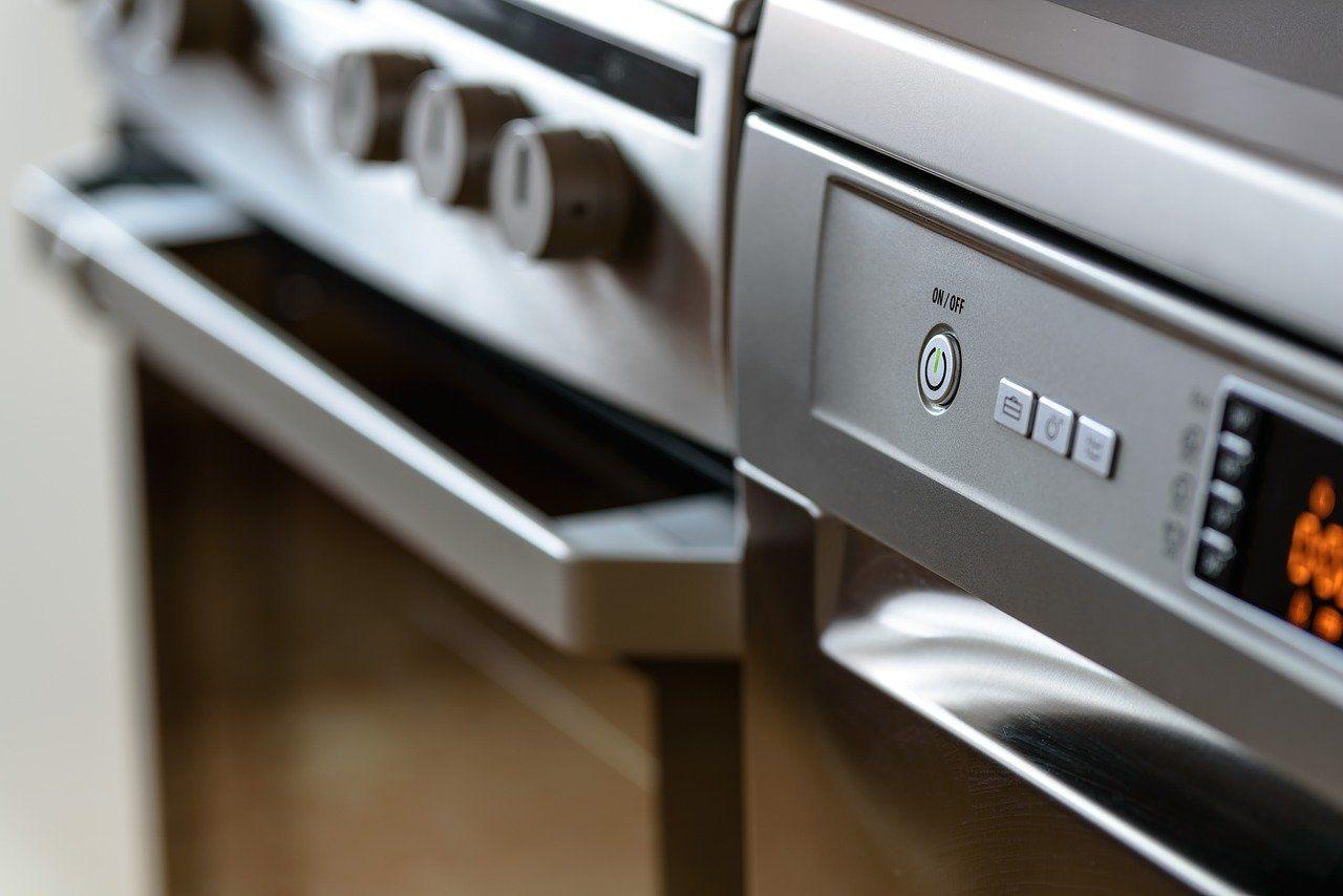 Cómo prevenir la aparición de moho en los electrodomésticos