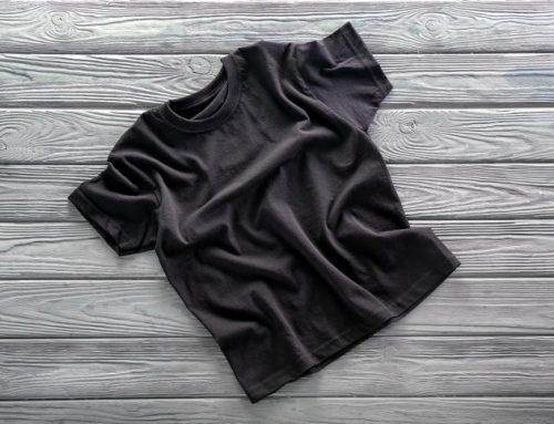 Trucos geniales para quitar arrugas de la ropa sin utilizar plancha