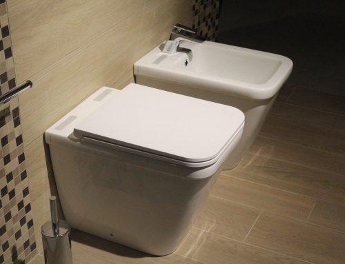 Cómo prevenir y evitar que el WC se atasque: trucos y consejos