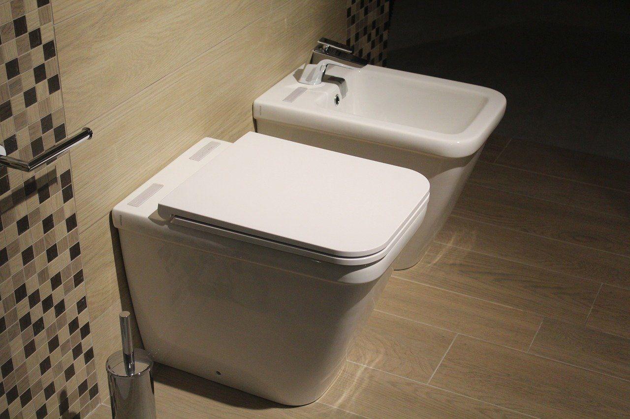 Cómo evitar que el WC se atasque: trucos y consejos
