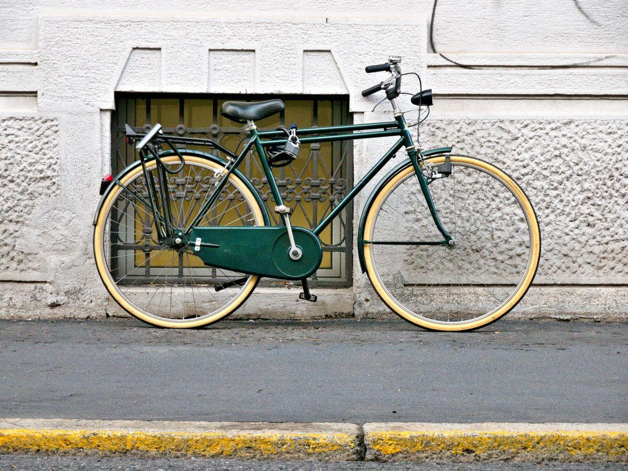 Consejos para limpiar la bicicleta de la forma más adecuada
