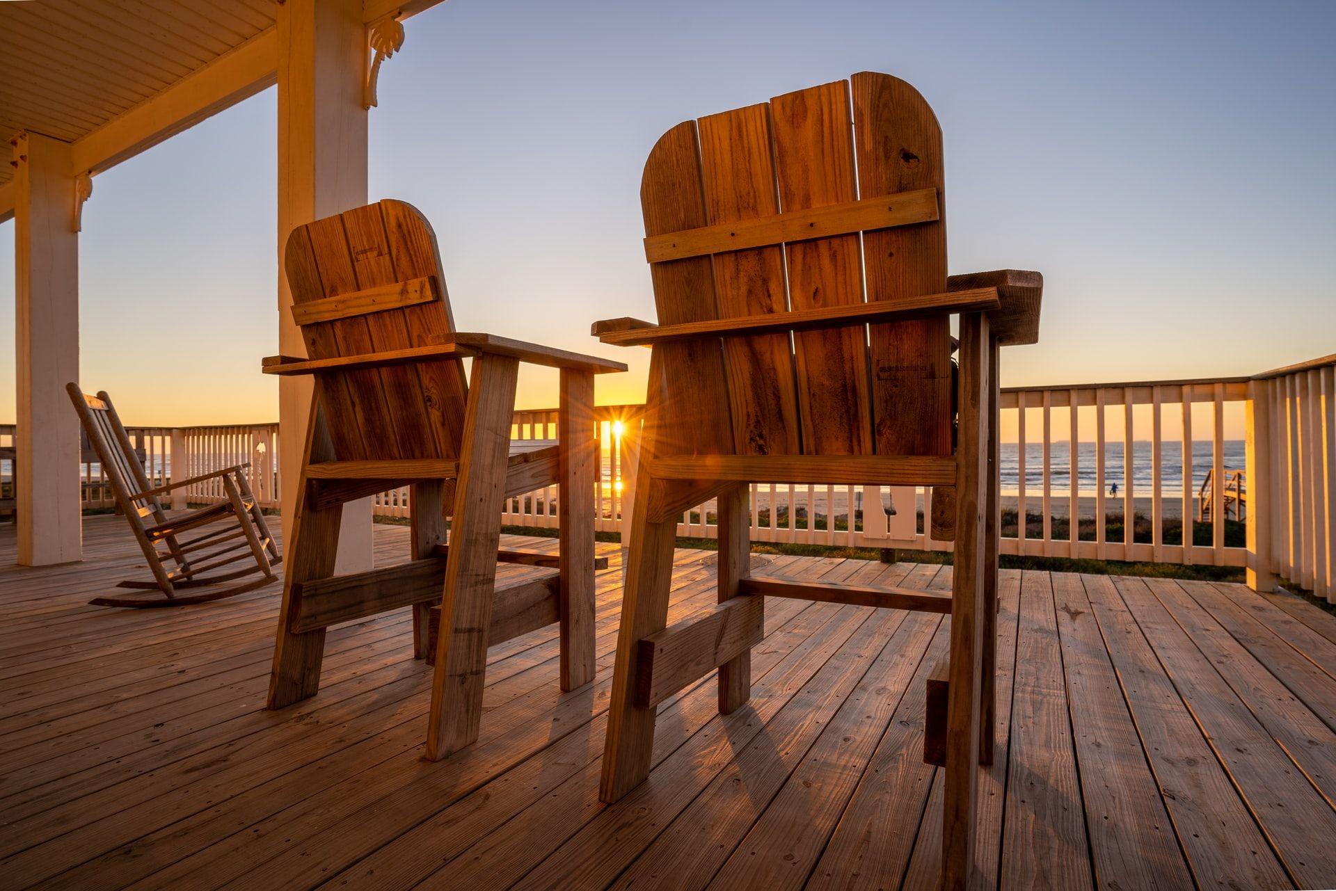 Los mejores trucos para restaurar muebles de madera sin dañarlos