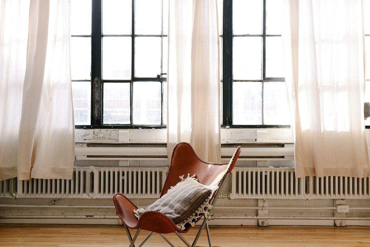 5 errores que cometes al purgar los radiadores para los meses de frío